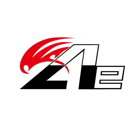 【緊急連絡】9/9開店時間遅延のお知らせ【AE】
