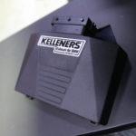 G32 640なお客様に、進撃のケレナーズお取り付け!
