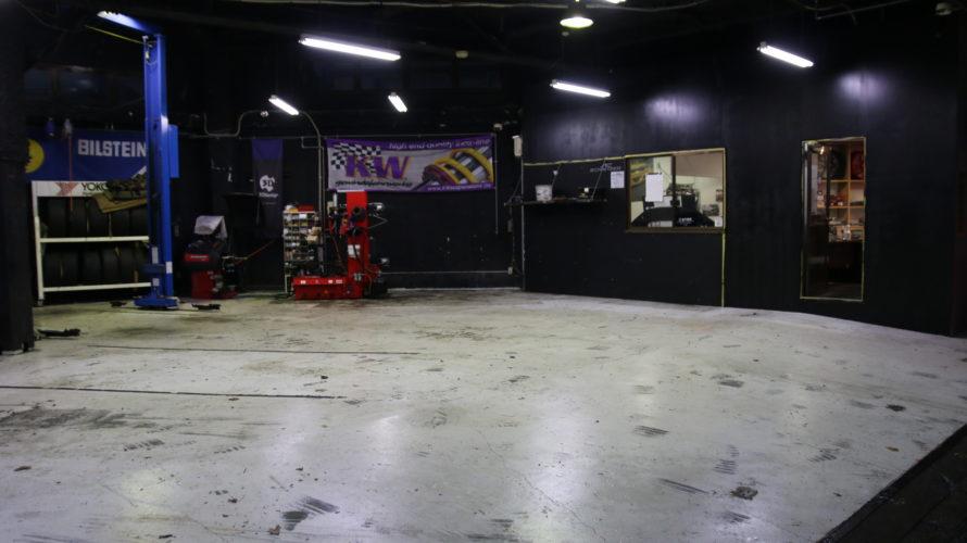 20・21・22日は、店舗改装のために、店休とさせていただきます!
