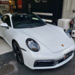 Porsche991【Type992】